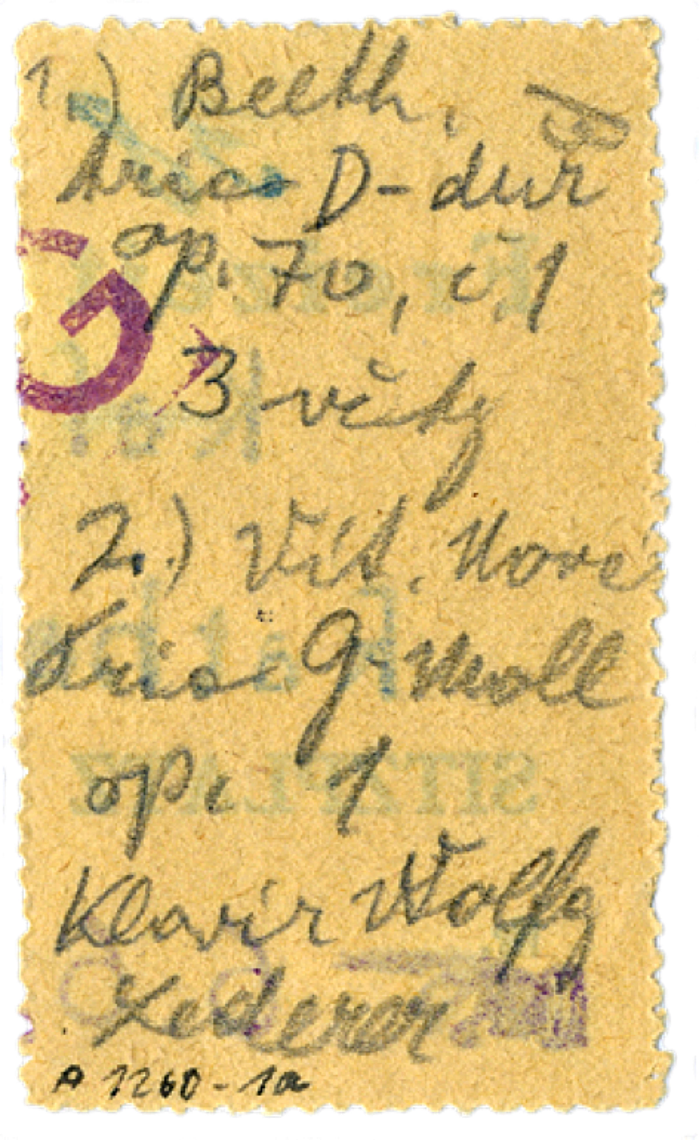 Terezin ticket-02