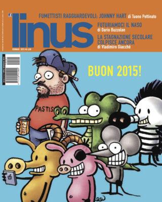 linus-gennaio-2015-intervista