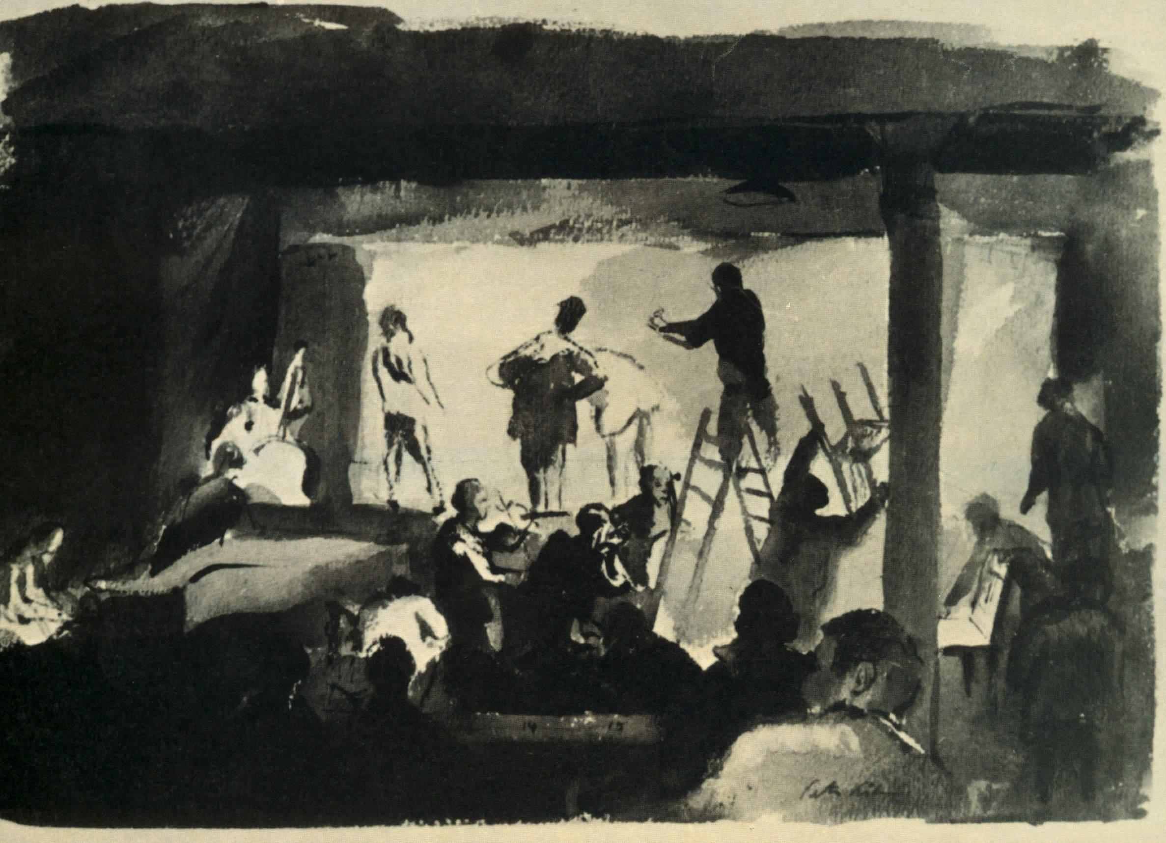 07b teatro copia